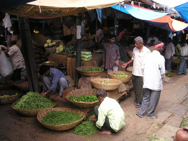 india_market_vegetables