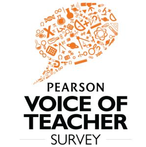 voice-of-teacher