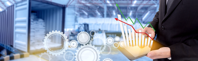 new-age-supply-chain-managers