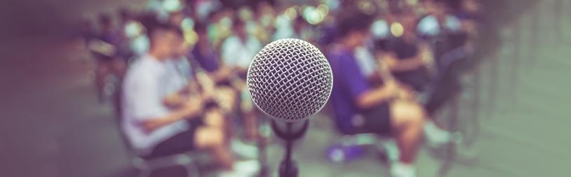 public-speaking-skills